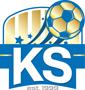 Kyt Soccer